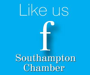 FaceBook Ad Blue 1